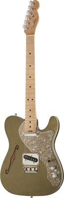 Fender AM Elite Tele TL MN SJPM