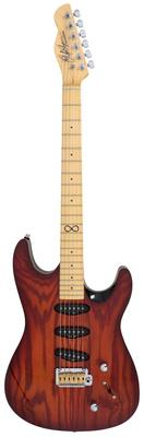 Chapman Guitars ML1 Traditional Coffee B-Stock