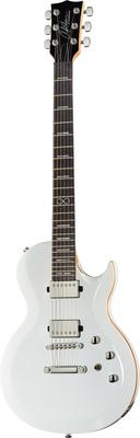 Chapman Guitars ML2 Modern White Dove  B-Stock