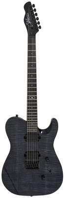 Chapman Guitars ML3 Modern Lunar V2 B-Stock