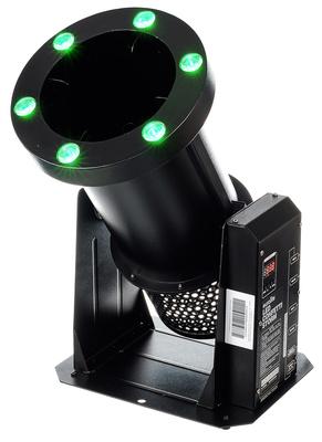 Eurolite LED Confetti Storm B-Stock
