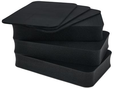 """Flyht Pro UAC Foam Inlay """"L"""" B-Stock"""