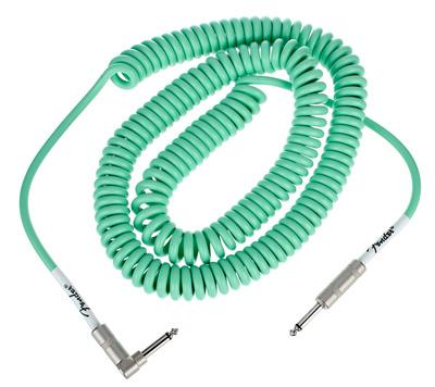 Fender Original Coil Cable 9m SG