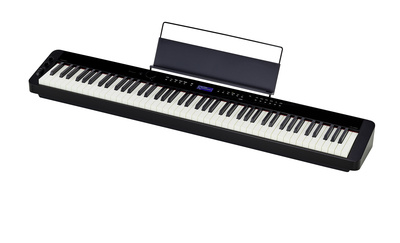 Casio PX-S3000 BK Privia B-Stock