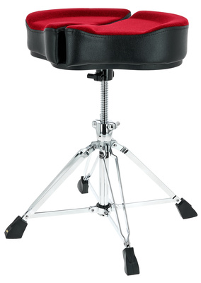 Ahead SPG-R4 Spinal Gl. Drum B-Stock