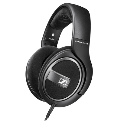 Sennheiser HD 559 B-Stock