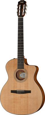 Taylor 114ce-N LTD