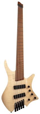 Strandberg Boden Bass Orig. 5 NA B-Stock
