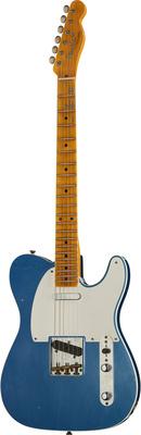 Fender 50s Tele ALPB Relic
