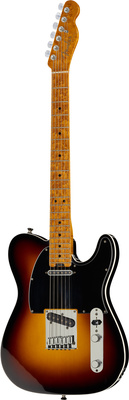 Fender Elite Tele Wide Fat 2T B-Stock