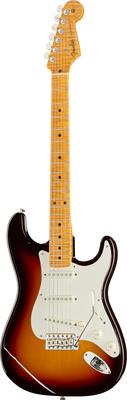 Fender American Custom Strat 3TSB NOS