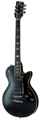 Duesenberg 59er Series Outlaw B-Stock