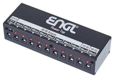 Engl Power Tap B-Stock