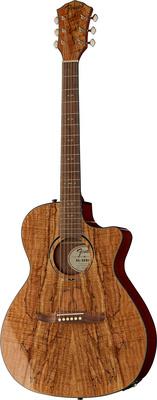 Fender FSR FA-345CE Auditoriu B-Stock