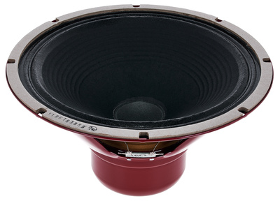 "Celestion Ruby 12"" 16 Ohm"