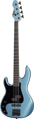 ESP LTD AP-4 Pelham Blue LH