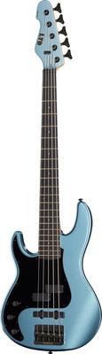 ESP LTD AP-5 Pelham Blue LH