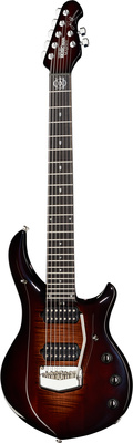 Music Man John Petrucci Majesty 7 WB