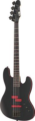 ESP LTD FBJ 400 BLKS