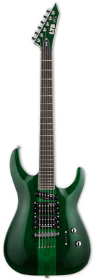 ESP LTD SC 20 STG B-Stock