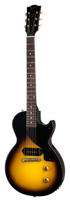 Gibson LP Junior 57 Singlecut B-Stock