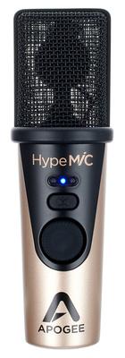 Apogee HypeMiC B-Stock