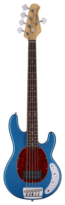 Sterling by Music Man Sting Ray 5 Classic 24 B-Stock
