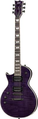 ESP LTD EC-1000 STP LH