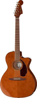 Fender LTD Newporter Player M B-Stock