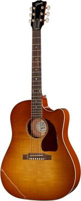 Gibson J-45 Cutaway HCS