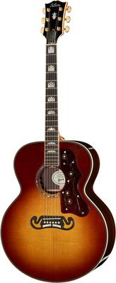 Gibson SJ-200 Deluxe Rosewood