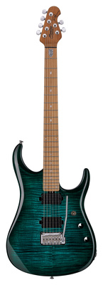 Sterling by Music Man John Petrucci JP150 Te B-Stock