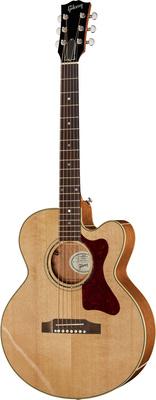 Gibson Parlor J-165 Avant Garde AN