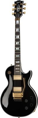 Gibson LP Axcess Custom FR EB