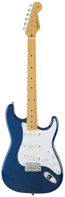Fender MIJ Trad 58 Strat MN SBT