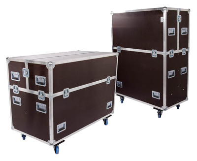 Thon Marimba Case YM5100A