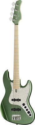 Marcus Miller V7 Swamp Ash-4 SG 2nd  B-Stock