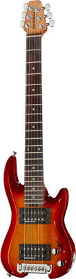 DV Mark DV Little Guitar G1