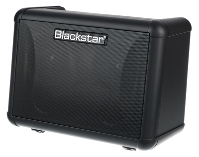 Blackstar Super FLY Bluetooth Co B-Stock