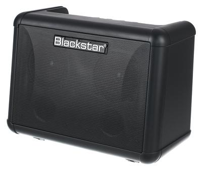 Blackstar Super FLY Pack Combo B-Stock