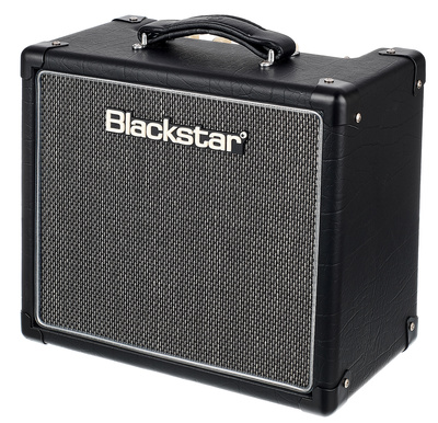 Blackstar HT-1R MkII Combo B-Stock