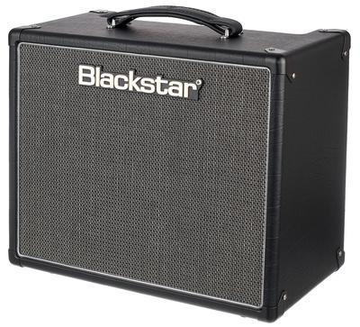 Blackstar HT-5R MkII B-Stock