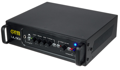 Epifani UL901 750 W B-Stock