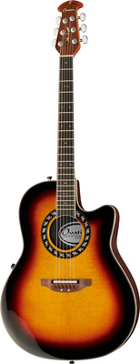 Ovation 1771VL-1GC Glen Campbell