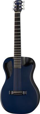 Journey Instruments OF660 BL M