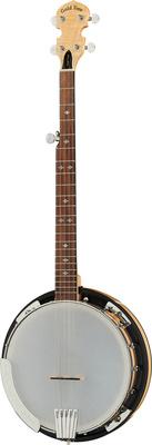 Gold Tone CC-100RW 5 String Banj B-Stock