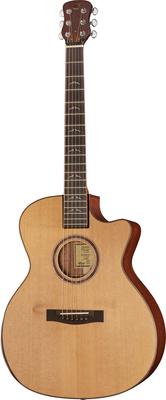 Journey Instruments FF412C