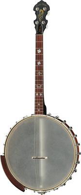 Gold Tone Irish Tenor Banjo 12