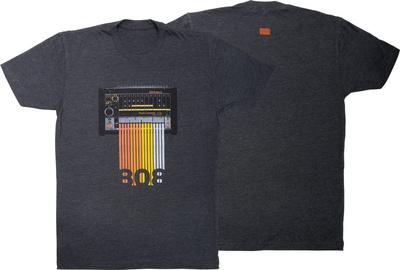 Roland TR-808 T-Shirt M