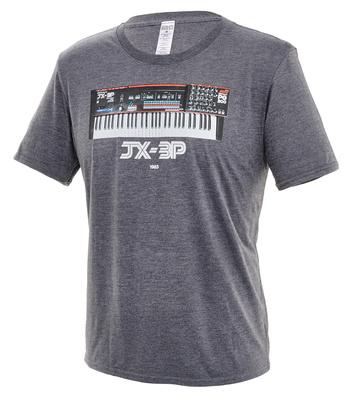 Roland JX-3P T-Shirt XL
